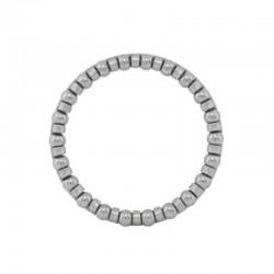 věneček-ložisko hlavového složení, 33 mm
