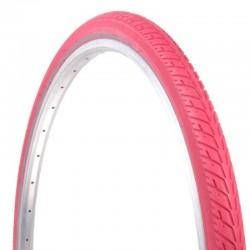 """plášť 24"""" (47-507) Deli Tire, růžový"""