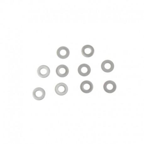 podložka pod hlavu špice 2,0 mm (po 10 ks)