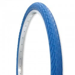"""plášť 18"""" (47-355) Deli Tire, modrý tmavý"""