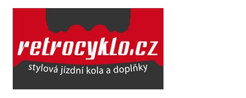 retrocyklo.cz