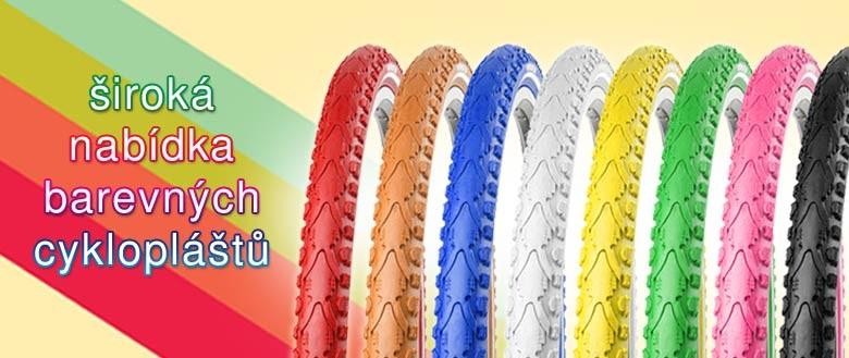 barevné cyklopláště