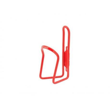 košík na láhev, Klas, AL, červený