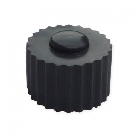gumový návlek na dynamo 23 mm