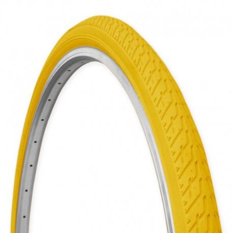 """plášť 28"""" (47-622) Deli Tire, žlutý"""
