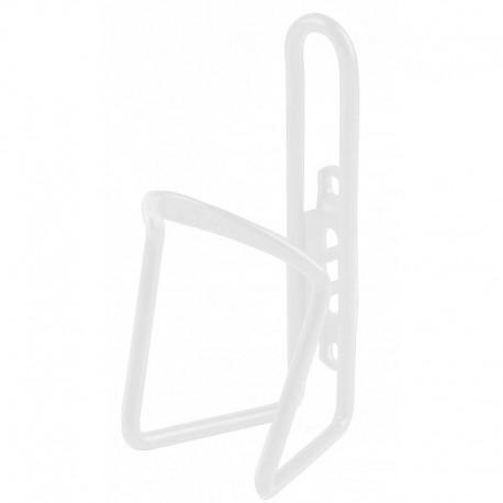 košík na láhev AL, bílý