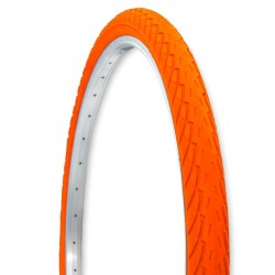 """plášť 26"""" (47-559) Deli Tire SA206, oranžový"""