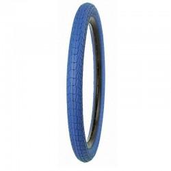 "plášť 20"" (50-406) Kenda Krackpot K907, modrý"