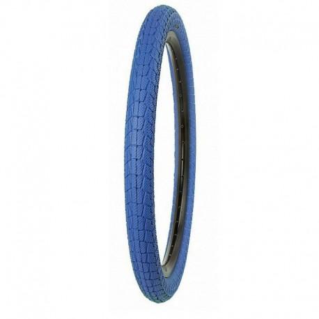 "plášť 20"" (50-406) Kenda Krackpot, modrý"