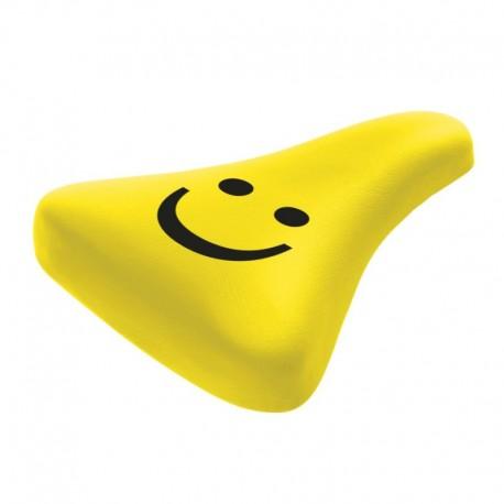 sedlo Ventura Smile, dětské