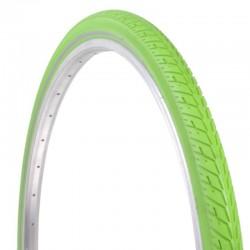 """plášť 28"""" (40-635) Deli Tire S604, zelený"""