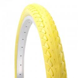 """plášť 26"""" (47-559) Deli Tire SA206, žlutý"""