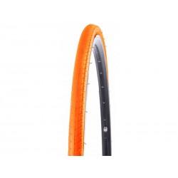 """plášť 28"""" (26-622) Kenda Kontender K196, oranžový"""