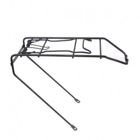 """nosič zadní STD 20"""", s klapákem"""