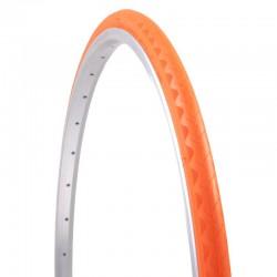"""plášť 28"""" (23-622) Deli Tire S601, oranžový"""