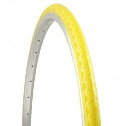 """plášť 28"""" (23-622) Deli Tire, žlutý"""