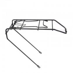 """nosič zadní STD 26"""", s klapákem"""