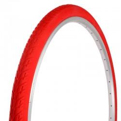 """plášť 28"""" (47-622) Deli Tire SA209, červený"""