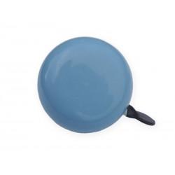 zvonek Ding Dong 80 blue