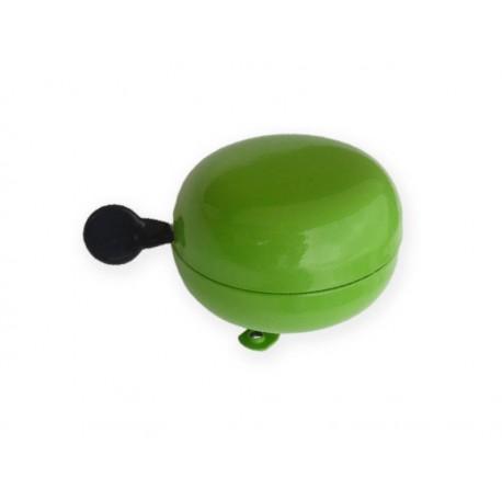 zvonek Ding Dong green