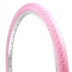 """plášť 26"""" (47-559) Deli Tire SA206, růžový světlý"""