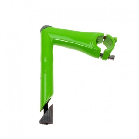 představec 150 x 100 x 22,2 mm, Fixed, zelený