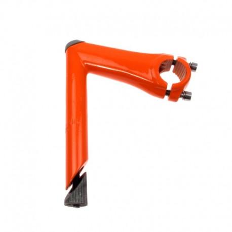 představec 150 x 100 x 22,2 mm, Fixed, oranžový