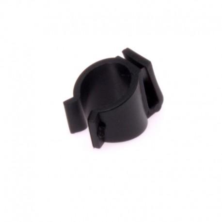příchytka krytu zadního kola, 12 mm