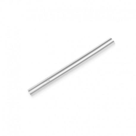sedlovka 22,2/350 mm, hliník