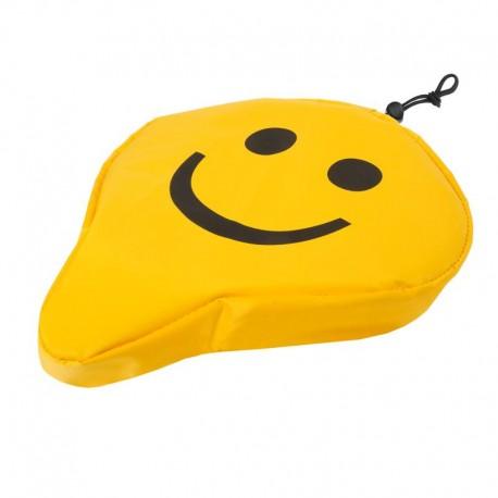 potah sedla M-Wave Smiley