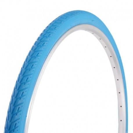 """plášť 28"""" (47-622) Deli Tire, modrý světlý"""