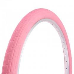 "plášť 26"" (60-559) Deli Tire, růžový světlý"
