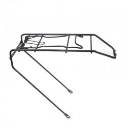 """nosič zadní STD 28"""", s klapákem"""