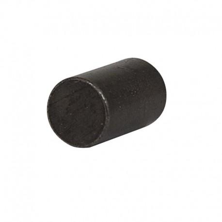 váleček brzdového kužele, pr. 4,5 mm, Velosteel