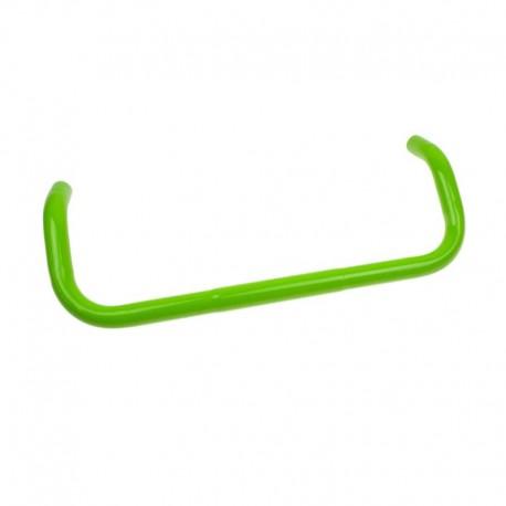 řidítka FixBike 420, zelené