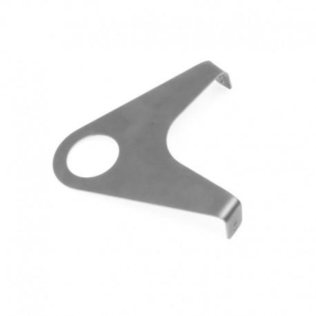 držák krytu řetězu Fancy, Ornamental, pro 42-48 zubů