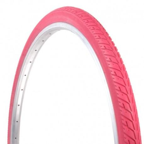 """plášť 28"""" (47-622) Deli Tire SA209, růžový světlejší"""
