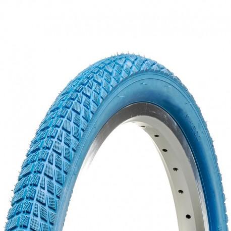 """plášť 20"""" (50-406) Metro M1500, modrý"""