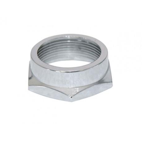 matice řízení 25,4 mm FE stříbrná